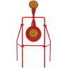 Do-All Outdoors Double Blast Spinner Target for 9mm to 30.06