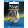 Dorcy 75 Watt - 6V Halogen Spotlight Bulb (for 41-1096) 41-1682