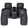 Eagle Optics Kingbird 6.5x32 Porro Prism Binocular