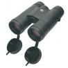Eagle Optics Binocular Tethered Lens Cover Set