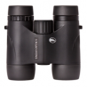 Eagle Optics Ranger 8x32 Roof Prism Binoculars RGR-3208