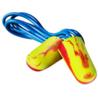 Peltor Blasts EAR Ultra Soft Earplugs 97081