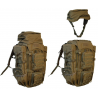 Eberlestock F4 Terminator Backpack