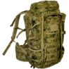 Eberlestock HalfTrack Military Backpack