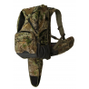 Eberlestock X1A1 Backpack