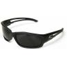 Edge Eyewear Kazbek Safety Glasses w/ Gasket