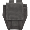 Elite Survival Systems MOLLE Cuff Pouch