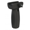 Command Arms Short Forearm Vertical Grip MVG