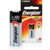 Energizer Mini Alkaline Battery Electronic / Specialty Batteries