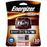 Energizer 1W LED Headlight 3-AAA - 130 Lumens