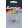 Energizer 3 Volt Lithium Photo Battery 2L76BP