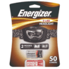 Energizer 3 LED Headlight Head Beam Flashlight - 50 Lumens HD33A1EN