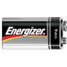 Energizer Max Alkaline 9v Batteries 9 Volt