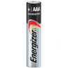 Energizer Max Alkaline AAA Batteries 1.5 Volt