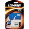 Energizer 3AAA LED Pocket Flashlight