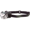Energizer Trail Finder 3 AAA 1-Watt LED Head Flash Light