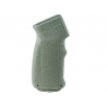MFT Engage AK47 Pistol Grip with 3 sets of interchangeable front and back straps