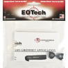 EO Tech Holosight Battery Compartment Repair Kit Pre 2009