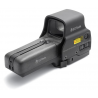 EOTech Model 558 Holographic Weapon Sight