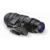 EOTech M983 PVS-18 Night Vision Monocular, 1250 FOM