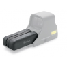 EOTech Battery Cap for 512/552 Sights