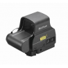 EOTech EXPS2 Extreme Red Dot Holo Sight, non-NV compatible, w/ QD Throw Lever