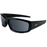 ESS High Adrenaline CDI Interchangeable Lens Sunglasses