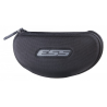ESS Crossbow Eyeshields Hard Protective Case 740-0445