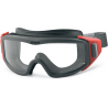 ESS FirePro-FS Goggles 740-0377, Wildland Firefighting, Rescue, and EMS Eye Protection