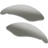 ESS CDI Replacement Lenses - 2.2mm Polycarbonate Interchangeable Lenses