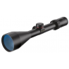 Simmons ProSport 3-9x50 Matte Black Riflescope