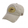 Final Approach Baseball Cap 468794 468795