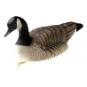 Final Approach Standard HD Floating Canada Goose 6 Decoys