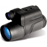 Fire Field Nightfall 3.5x42 Digital Night Vision Monocular