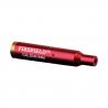 Firefield Laser Bore Sight