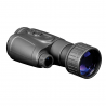 Firefield Nightfall II 5x50 Gen 1 Night Vision Monocular