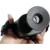 FLIR Eye Cup for H-Series Thermal Imagers