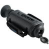 FLIR HS-324 Command 19mm Heat Seeking Thermal Camera