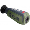 FLIR Scout PS-24 Thermal Camera / Digital Thermal Imager