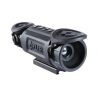 FLIR Systems Thermal Night Vision Riflescope 640x480