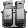 Fobus Double Mag Pouch 10mm/45acp Fits Glock & Para Ord. 6945BH