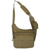 Fox Outdoor Tactical Messenger Bag