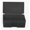 Frankford Arsenal 7.62x39 50 ct. Ammo Boxes