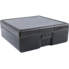 Frankford Arsenal 44 Sp./44 Mag. 50ct and 100ct Ammo Boxes