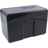 Frankford Arsenal Belted Magnum Ammo Boxes