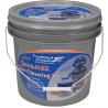 Frankford Arsenal Quick-n-EZ Rotary Sifter Kits