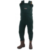 Frogg Toggs Amphib Neoprene Boot Foot Cleated Wader