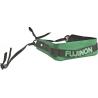 Fujinon Binocular Comfort Neck Strap for Fujinon Binoculars 7180005