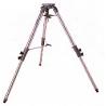 Fujinon Tripod and Bracket for Binocular Telescope 25x150 MT - w/o Mount 7181130
