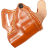Gould & Goodrich 806 Small of Back Concealment Holster